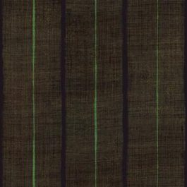 Обои Elitis Коллекция Panoramique дизайн Macassar арт. DM 895 07