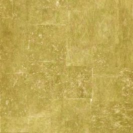 Обои Elitis Коллекция Panoramique дизайн Bolàsoup арт. DM 864 11