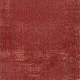 Текстиль Nina Campbell Коллекция Bargello Velvets дизайн Cantabria арт. NCF4211-10