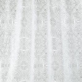 Текстиль Morris Коллекция Pure Fabrics дизайн Pure Ceiling Embroidery арт. 236069