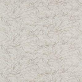 Текстиль Zoffany Коллекция Edo дизайн Cirrus Embroidery арт. 332445