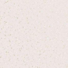 Обои Aura Коллекция Plain Simple Useful by Terence Conran арт. TC25219