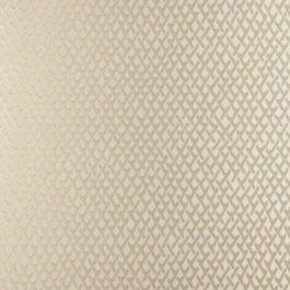 Обои Farrow&Ball Коллекция Latest & Greatest дизайн Amime арт. BP4406