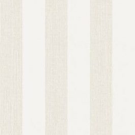 Обои Wallquest Коллекция Barclay Butera дизайн 7310 арт. WBP10305