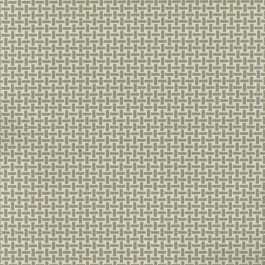 Текстиль Osborne&Little Коллекция Sea Breeze дизайн Paxoc арт. F6483-03