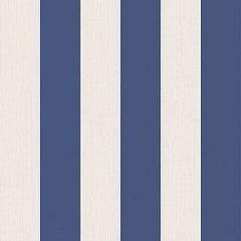 Обои Wallquest Коллекция Barclay Butera дизайн 7310 арт. WBP10302