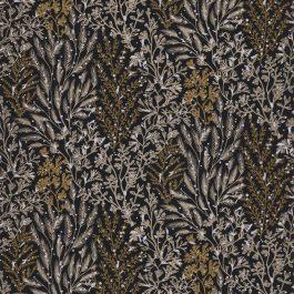 Обои Casamance Коллекция Blossom дизайн Isoete арт. 74350528