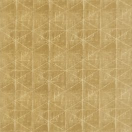 Текстиль Zoffany Коллекция Edo дизайн Crease арт. 332455