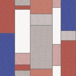Обои Architector Коллекция Mondrian арт. KTM1180