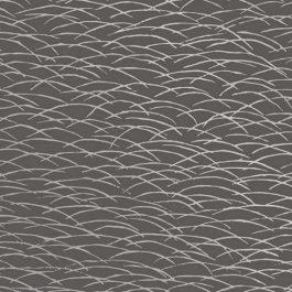 Обои Aura Коллекция Plain Simple Useful by Terence Conran арт. TC25245