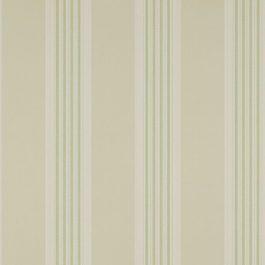 Обои Colefax and Fowler Коллекция Mallory Stripes дизайн Tealby Stripe арт. 07991/06
