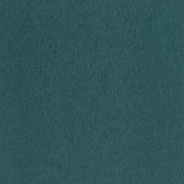 Обои Osborne&Little Коллекция Chroma дизайн Chroma арт. W7360-26