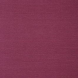 Обои Thibaut Коллекция Texture Resource 6 дизайн Taluk Sisal арт. T290