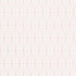 Обои Aura Коллекция Plain Simple Useful by Terence Conran арт. TC25215