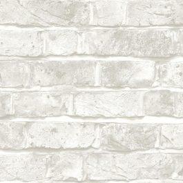 Обои Mayflower Коллекция Transition дизайн Battersea Brick арт. 31710