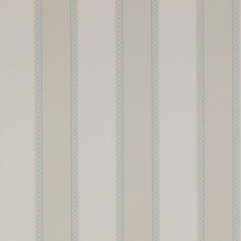 Обои Colefax and Fowler Коллекция Mallory Stripes дизайн Chartworth Stripe арт. 07139/05