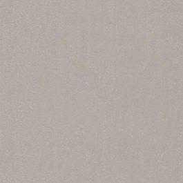 Обои Casamance Коллекция Select VI дизайн Obsessive арт. 72350247