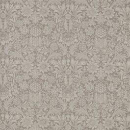 Текстиль Morris Коллекция Pure Fabrics дизайн Pure Sunflower арт. 236168