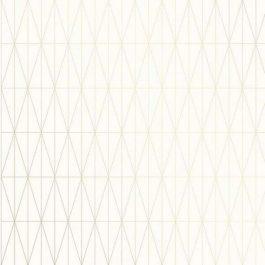 Обои Aura Коллекция Plain Simple Useful by Terence Conran арт. TC25212