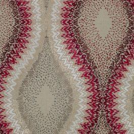 Текстиль James Hare Коллекция Tempo дизайн Flamenco арт. 31601/04