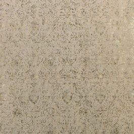 Текстиль Nina Campbell Коллекция Bargello Velvets дизайн Belem velvet арт. NCF4212-01