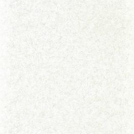 Обои Zoffany Коллекция Folio дизайн Ajanta арт. 312956