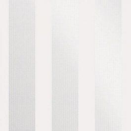 Обои Aura Коллекция Plain Simple Useful by Terence Conran арт. TC25208