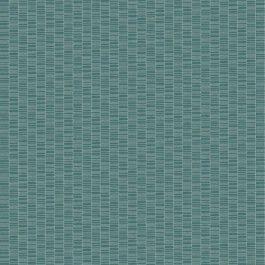 Обои Architector Коллекция Mondrian арт. KTM1427