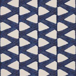 Текстиль Zoffany Коллекция Edo дизайн Kanoko арт. 322439