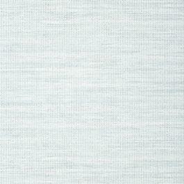 Обои Thibaut Коллекция Texture Resource 6 дизайн Journey арт. T316