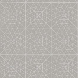 Обои Tiffany Design Коллекция Egoist дизайн Symmetry арт. EG403
