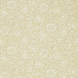 Обои Morris Коллекция Melsetter дизайн Mallow арт. 216677