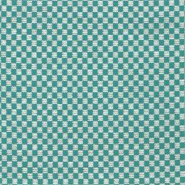 Текстиль Osborne&Little Коллекция Sea Breeze дизайн Margarita арт. F6881-03