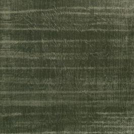 Текстиль Nina Campbell Коллекция Bargello Velvets дизайн Cantabria арт. NCF4211-08