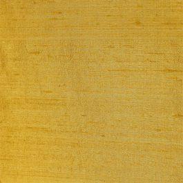 Текстиль Sanderson Коллекция Lyric II дизайн Lyric арт. DRICLY455