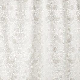 Текстиль Morris Коллекция Pure Fabrics дизайн Pure Strawberry Thief Embroidery арт. 236072