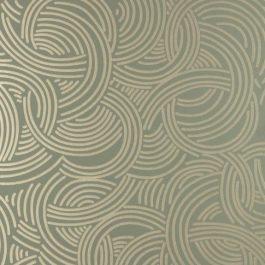 Обои Farrow&Ball Коллекция Latest & Greatest дизайн Tourbillion арт. BP4808
