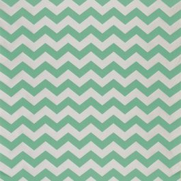 Текстиль Osborne&Little Коллекция Sea Breeze дизайн Breeze Chevron арт. F6884-04
