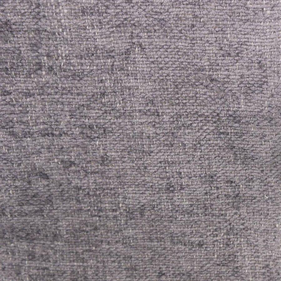 Текстиль Designers Guild Коллекция Riveau дизайн Riveau арт. FDG2443/62