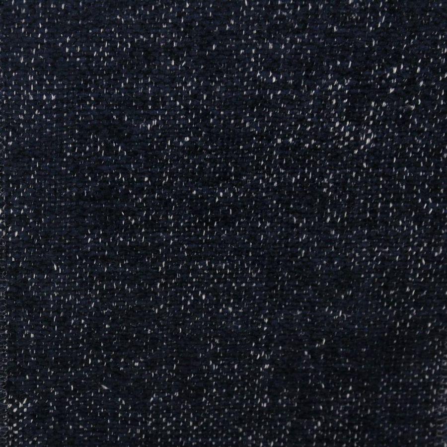 Текстиль Designers Guild Коллекция Riveau дизайн Riveau арт. FDG2443/58