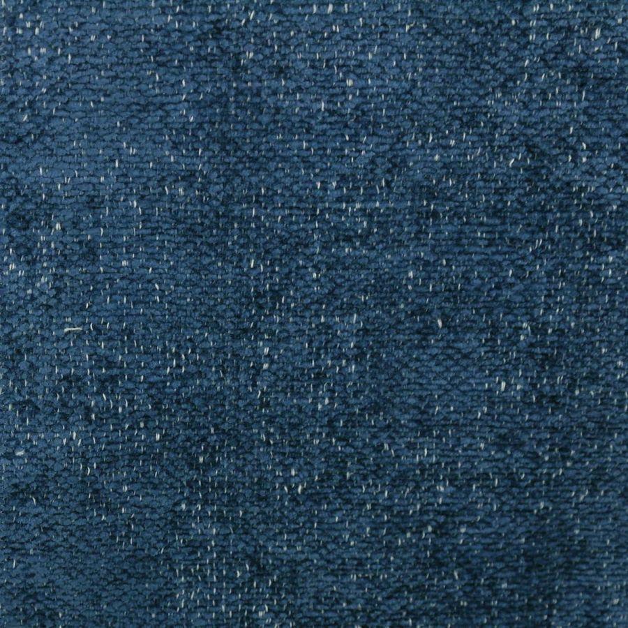 Текстиль Designers Guild Коллекция Riveau дизайн Riveau арт. FDG2443/55