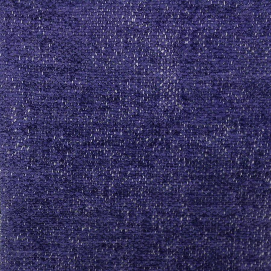 Текстиль Designers Guild Коллекция Riveau дизайн Riveau арт. FDG2443/54
