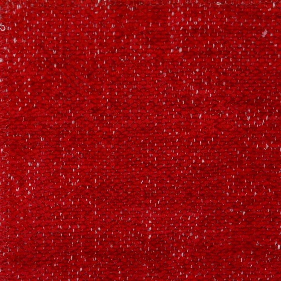 Текстиль Designers Guild Коллекция Riveau дизайн Riveau арт. FDG2443/71