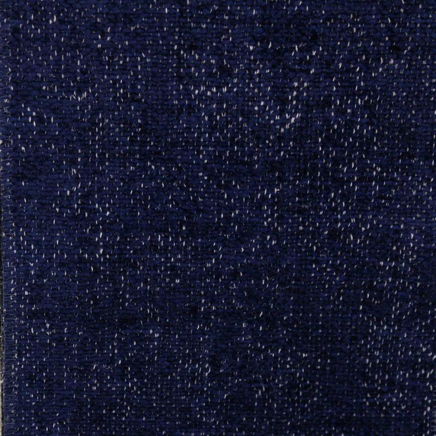 Текстиль Designers Guild Коллекция Riveau дизайн Riveau арт. FDG2443/56