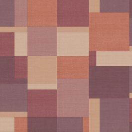 Обои Arthouse Коллекция Town & Country дизайн Cubico Multi арт. 904505