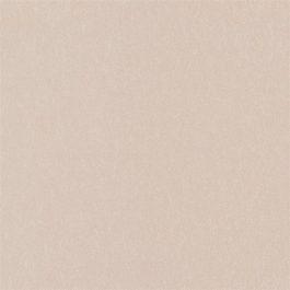 Обои Designers Guild Коллекция The Edit - Plain & Textured Wallpaper Volume II дизайн Ernani арт. P502/67
