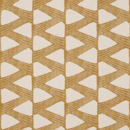 Текстиль Zoffany Коллекция Edo дизайн Kanoko арт. 322435