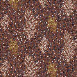 Обои Casamance Коллекция Blossom дизайн Isoete арт. 74350426