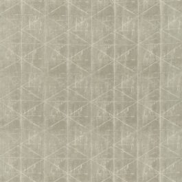 Текстиль Zoffany Коллекция Edo дизайн Crease арт. 332457