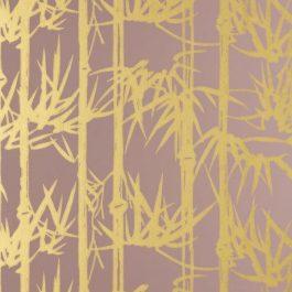 Обои Farrow&Ball Коллекция Latest & Greatest дизайн Bamboo арт. BP2161